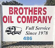 oil delivery bolton ct